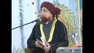 Aala Hazrat ki Shan 4_5 Allama Abdul Sattar Hamdani.