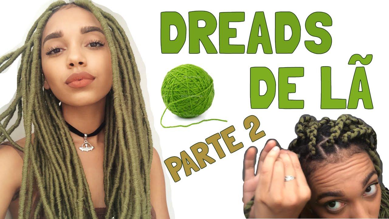 Dread Deutsch