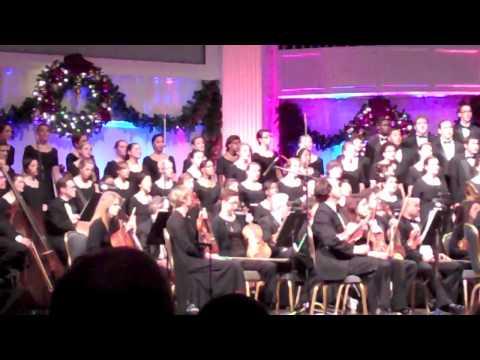 Jingle Bells DBU