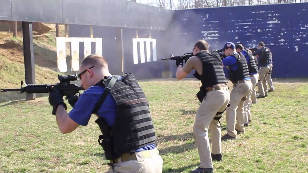 Home :: Combat Arms Team :: USNA