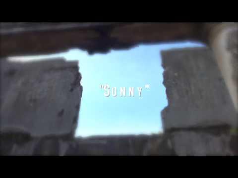 STEFFANI SEVEN - Sonny - Video Trailer
