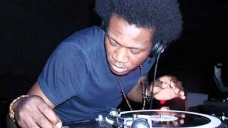 Benga - True Sound (Ft. Dynamite)