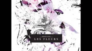 Marsen Jules - Les Fleurs [Full Album]