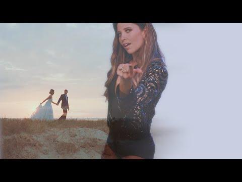 Смотреть клип Anna Carina, Gusi - Dame Tu Cariño
