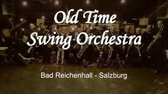 Oldtime Swing Orchestra
