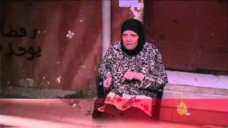 الهبة الفلسطينية تعيد الأمل للاجئين في لبنان