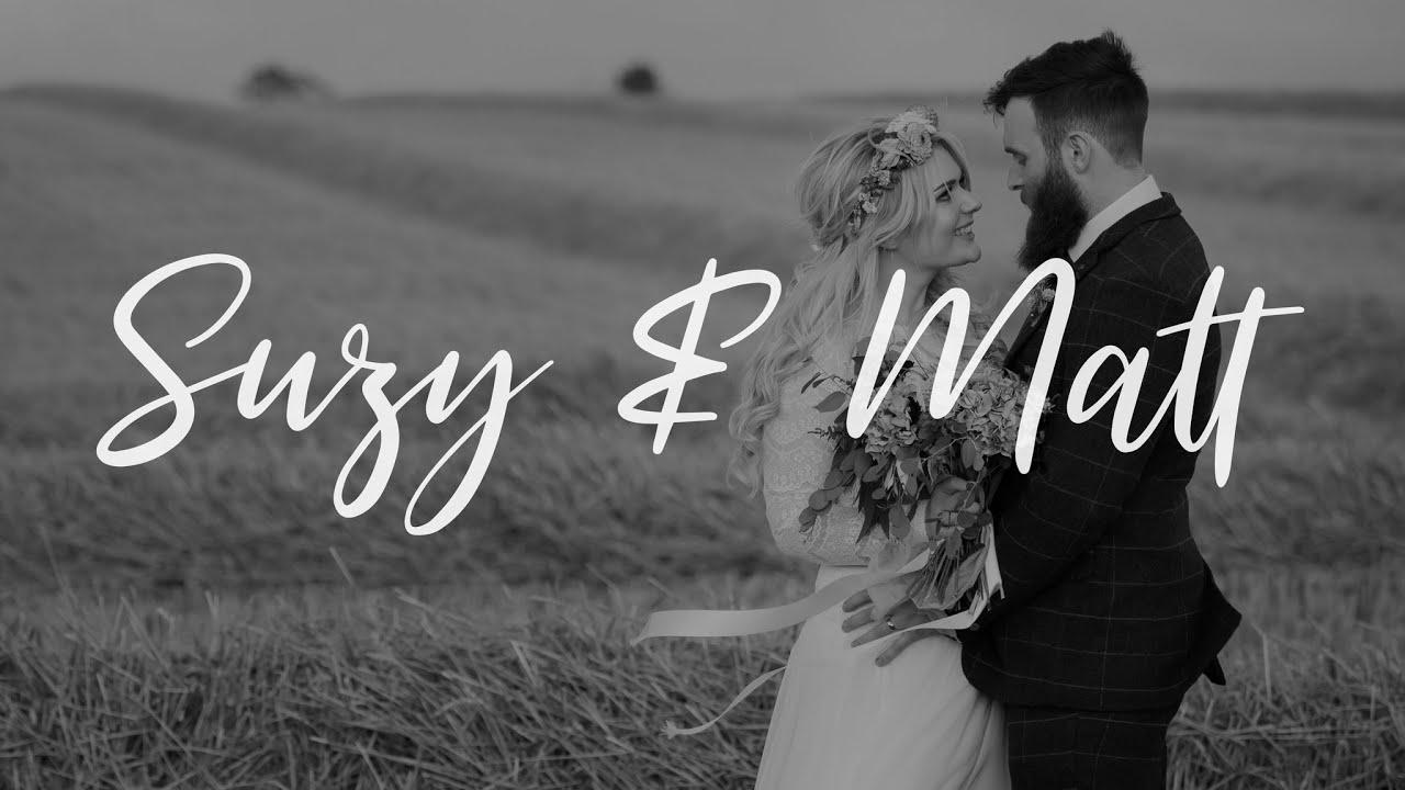 Wedding Slideshows 18