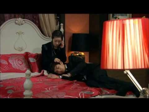 promise/ Yoo seung hoo and seo woo