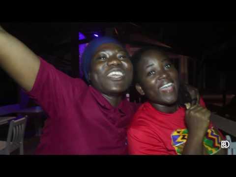 JCI Ghana NatCon 2017