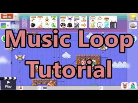 Music in minutes: super mario maker theme tutorial youtube.