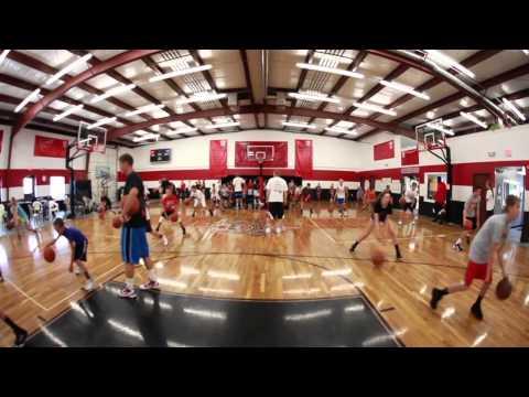 Local Tulsa Basketball at Score | 918-955-7160 | Tulsa Score Basketball Best Local
