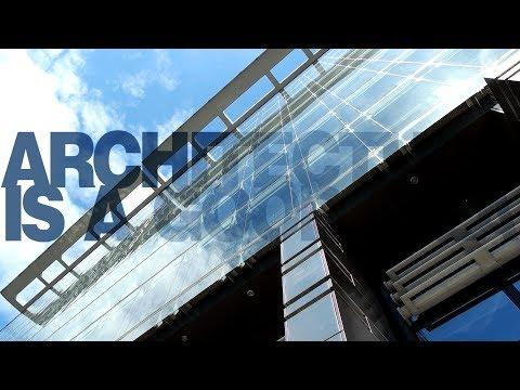 Biurowiec Focus - metaliczny pomruk doskonałości | Architecture is a good idea