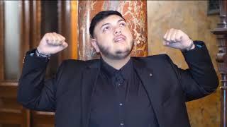 Leo de la Kuweit - Pentru baiatul meu si nevasta mea (Oficial Video) 2019