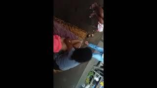 Mama Celia Partera Kichua de Napo Ecuador