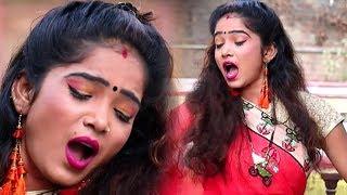 Saiya Sarabi - Kab Pari Dhebari Me Tell - Aman Mishra - Bhojpuri Hit Songs 2019 New