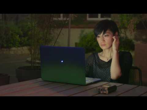 One Thing: Kyoka – Exploring noise