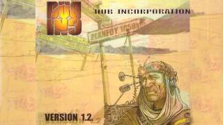 "DUB INC - Police murderer (Album ""Version 1.2"")"