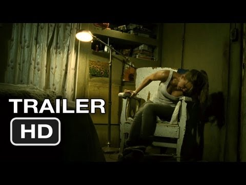 House at the End of the Street Official Trailer #3 (2012) Jennifer Lawrence Movie HD