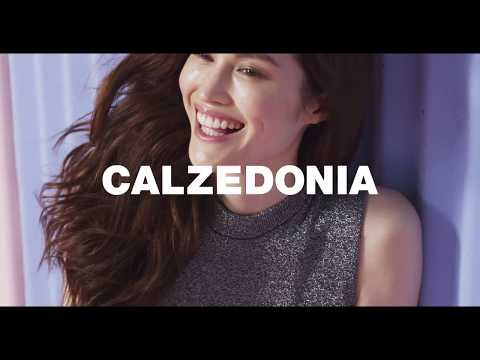 Calzedonia Spring Summer Collection 2018