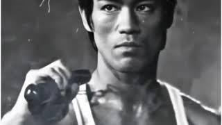 Tamil Motivational Whatsapp status/Bruce Lee tamil status