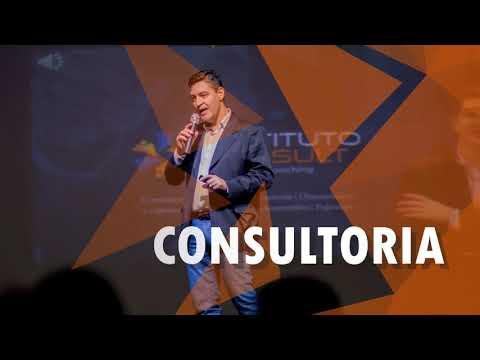 Instituto Consult