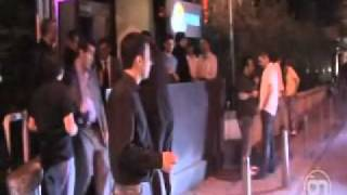 TV REPORT ON ISTANBUL'S NIGHTLIFE