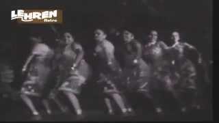 Shokhiyan:Door Desh Ke Raja