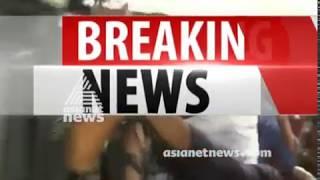 Supreme Court asks for floor test tomorrow   Karnataka Election 2018