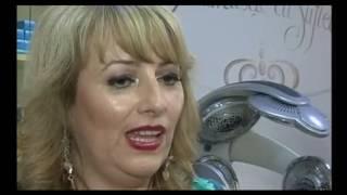 """Gambar cover reportaj Adina Racovita, """"Afacerea Gen Feminin"""", Antena 3, 2015"""
