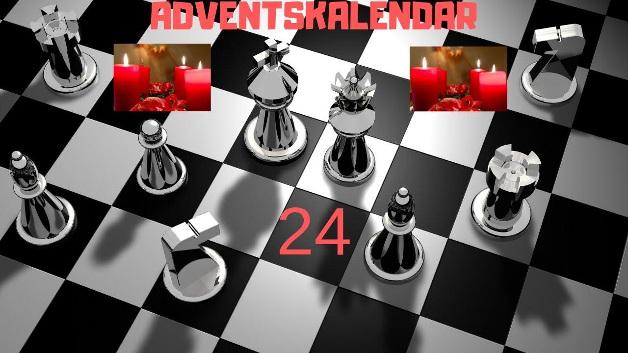 Schach Arena
