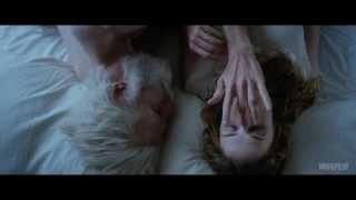 Eadweard - Trailer   HD