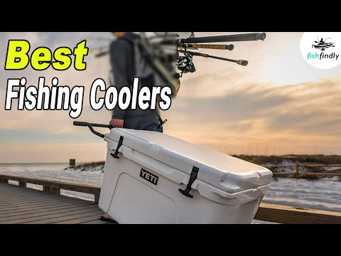 best-fishing-coolers-in-2020-–-extreme-cool!