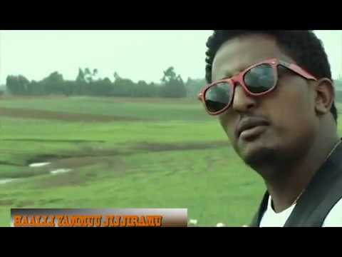 Best Oromo Protestant Christians Song By Henok George