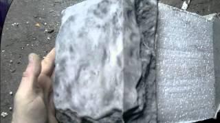 Теплоблоки под мрамор от производителя Великий Новгород,Санкт Петербург(, 2014-08-10T10:17:23.000Z)
