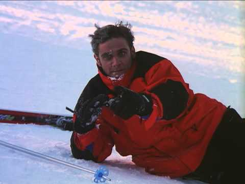 Snowboard Academy is listed (or ranked) 15 on the list The Best Jim Varney Movies