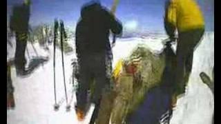 Col du Tour Noir au pays du Mont Blanc