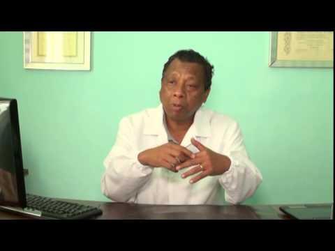 SAROBIDY DU 29  JUILLET 2015 BY TV PLUS MADAGASCAR