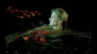 Обсуждение фильма «Отсчет утопленников» Питера Гринуэя | Ури Гершович