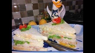 chicken mayo sandwiches recipe | chicken mayonnaise sandwiches recipe | chicken sandwiches recipe