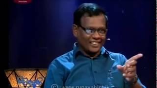 Sihinayaki Re | සිහිනයකි රෑ | 25-11-2018| Sunil Ratnayake| Rupavahini Thumbnail