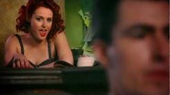 Tia Brazda - Wild Jack [Official Video]