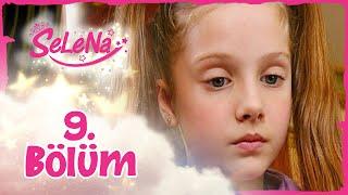 Selena 9. Bölüm - atv