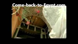 YouTube - Egypt - Come Back To Egypt_2.flv Thumbnail