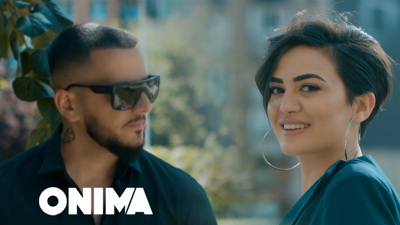 Gold AG ft Albina Kelmendi - Prishtina