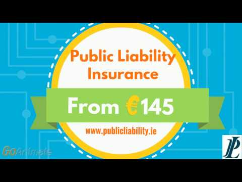 Public Liability Insurance for music, dance, drama and theatre teachers