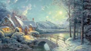 Ernst Mosch - Leise rieselt der Schnee - Blasmusik zum Weihnachten (Tekst)