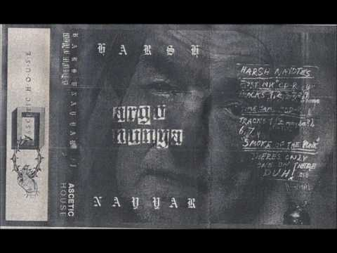 Harsh Nayyar  Untitled 9 Ascetic House