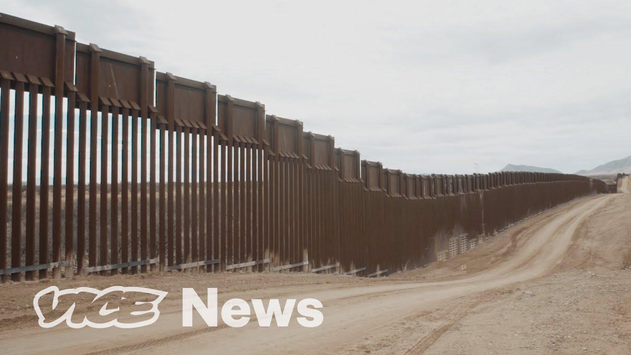 9/11's Immigration Legacy - Latino USA