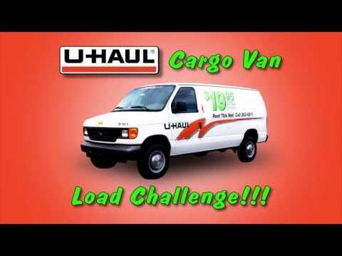 u-haul-cargo-van-load-challenge