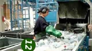 Сбор, хранение, сортировка и переработка отходов.(, 2011-05-03T16:55:07.000Z)